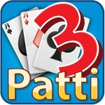 Teen Patti for PC (Windows 7/8/XP)