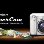 Powercam for PC (Windows 7/8/XP)